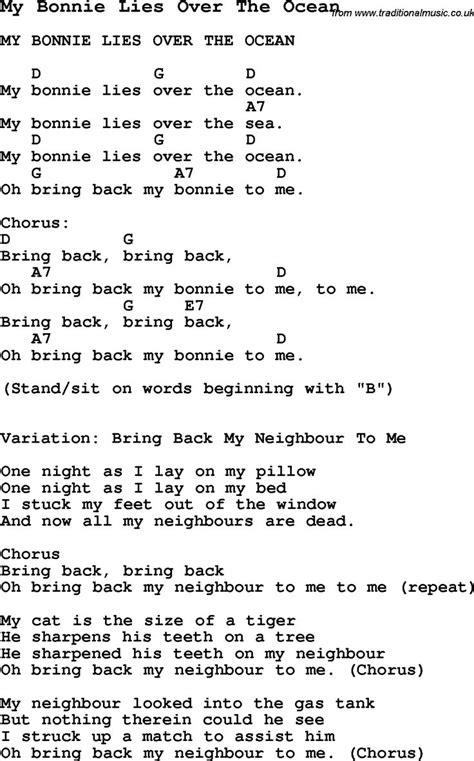 my lyrics free 288 best ukulele songs and chords images on