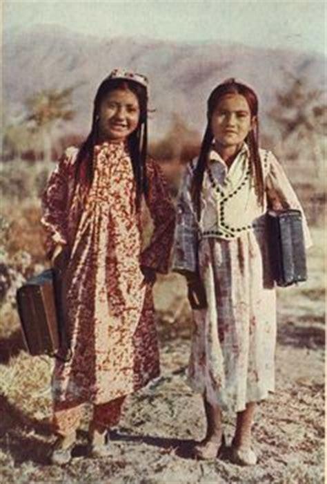 uzbek woman having fun and dancing samarkand uzbekistan stock 1000 images about central asian life on pinterest
