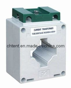 Current Transformer Type Msq 40 china ce approved msq current transformer msq 40 china
