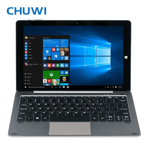 New Arrival 178 10 1 new arrival 10 1 ogs chuwi hibook pro windows10 android 5 1 dual os tablet pc 2560x1600 intel