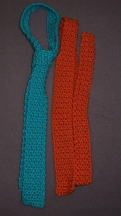 patterns for pirates bow tie 14 best images about crochet tie on pinterest how to