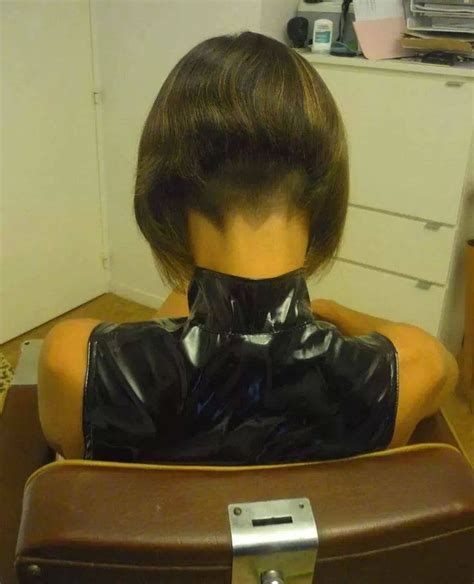 youtube haircut headshave and bald fetish blog page 4 608 best short bob cuts images on pinterest bob hair