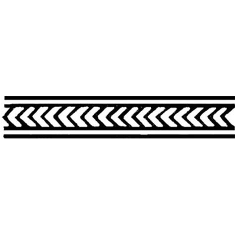 primrose tattoo with geometric border geometric border i ll need this one day