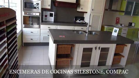 cocinas la linea cocinas ayala ofertas mobiliario de cocinas electrodomesticos youtube