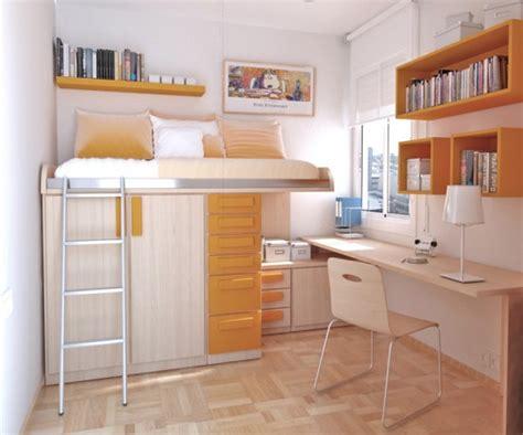 9x9 bedroom 55 thoughtful teenage bedroom layouts digsdigs