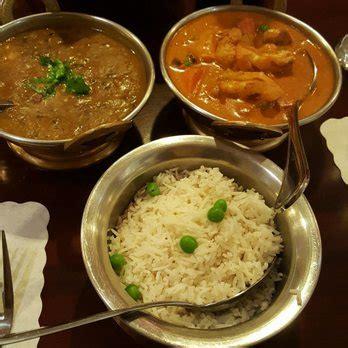 Namaste Kitchen Sebastopol by Namaste Kitchen Order 15 Photos 35 Reviews