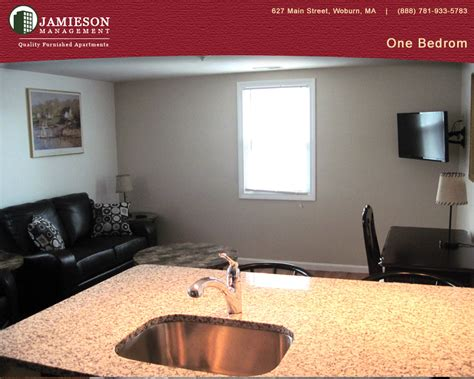 one bedroom furnished apartment furnished apartments boston one bedroom apartment 79