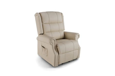 lift couch westminster lift chair recliner tessa furniture