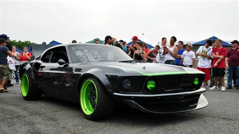 Theme Google Chrome Ford Mustang | cars engines drive chrome ford mustang wallpaper