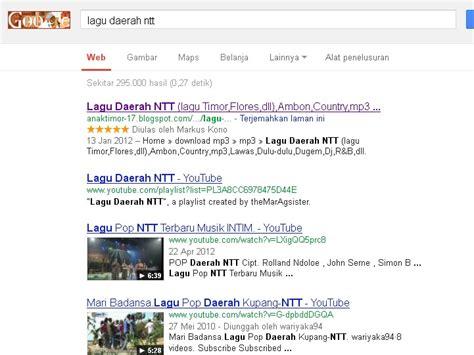 membuat blog til di pencarian google cara membuat rating bintang di pencarian google butter