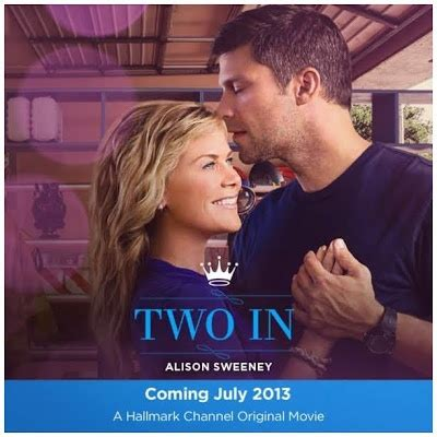itsawonderfulmovie hallmark characters 1000 images about hallmarkmovies on signed sealed delivered comes softly and