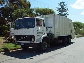 Garbage Truck by File Garbage Truck Jpg Wikimedia Commons