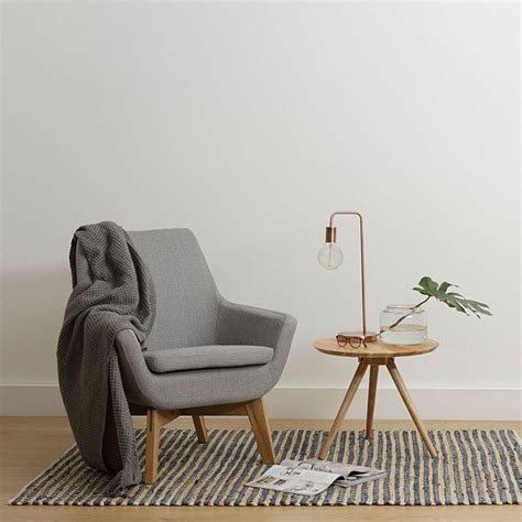 Arm Chair Ed Design Ideas 25 Best Ideas About Grey Armchair On Living Room Designs Living Room Color Schemes