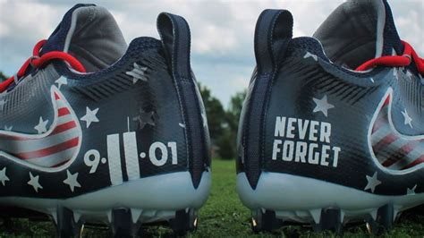 shoes of football players mike mularkey vows to pay player s for wearing