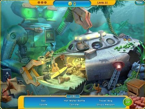 aquascapes online aquascapes game play online 28 images aquascapes