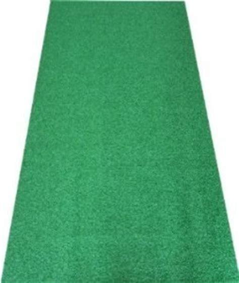 heavy duty runner rug 100 heavy duty runner rug lifewit 63 hessian rug ebay rug padding u0026 grippers rugs the