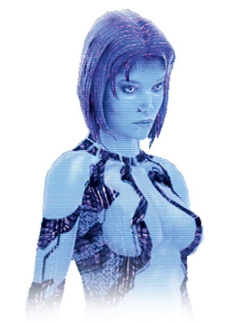cortana what colour is your hair cortana ai misc the full wiki