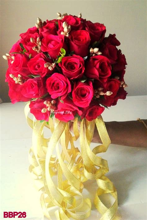 Wedding Bouquet Definition by Fresh Flower Wedding Bouquets Wedding Definition Ideas