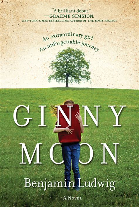 ginny moon best books index