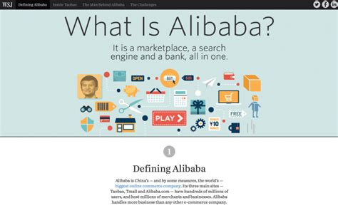 alibaba is what is alibaba wall street journal digital