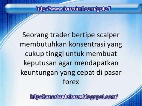 cara agar kuota malam tri se pagi belajar cara scalping sebagai strategi dalam trading forex