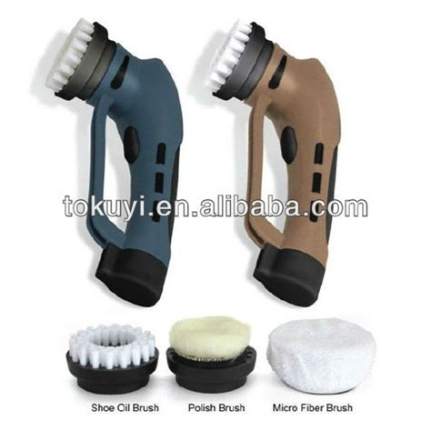 Cleaning Set Best Seller best seller cordless brush scrubber electric kitchen scrubber window and glass cleaning brush