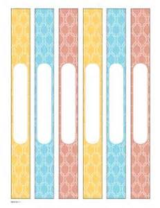 notebook spine template 17 best ideas about binder spine labels on