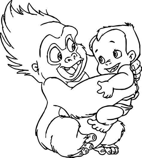 disney coloring pages for disney baby coloring pages wecoloringpage