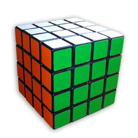 rubik s rubik s cubes