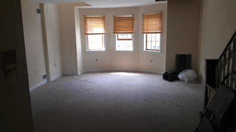 one bedroom apartments in philadelphia 500 25 best ideas about 1 bedroom apartments on 4 the what does 1 500 rent you in philadelphia today hoodline