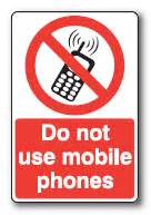 Sign 1 no mobile phones symbol text sign image hd walls find
