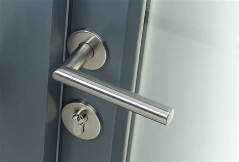 Front Door Locks Uk Contemporary Front Doors New Timber Doors Dale Windows