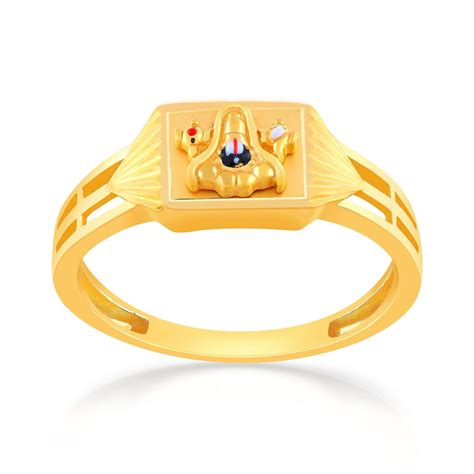 wedding rings malabar gold malabar gold ring frjoae0020