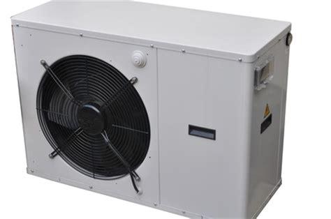 tarif pompe a chaleur air air 1068 fonctionnement pompe 224 chaleur air eau