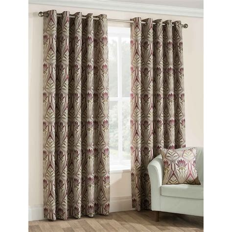 pre made curtains riga amethyst eyelet ready made curtains closs hamblin