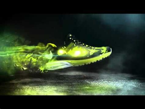 nike running shoes commercial nike hyperfuse commercial