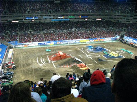 monster truck show ford field monster truck show ford field autos post