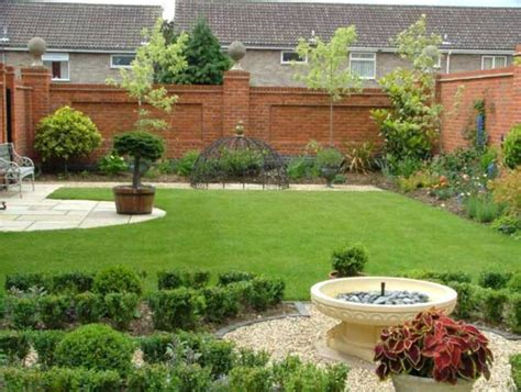backyard landscaping tips metamorphosis landscape design حدائق منزلية جميلة جدا البيت