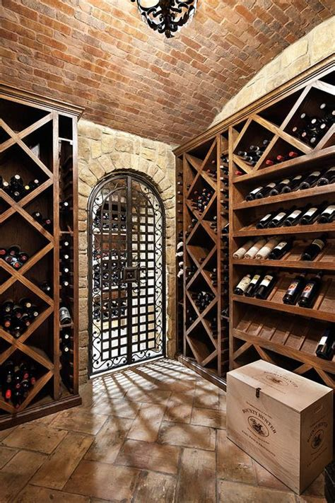 wine cellar basement www pixshark com images galleries