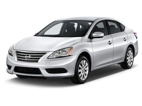 2014 Nissan Sentra Review by 2014 Nissan Sentra Review Ratings Specs Prices And