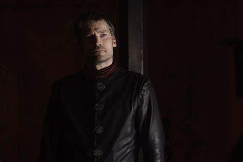 when of thrones 8 the of of thrones season 6 episode 8 no one