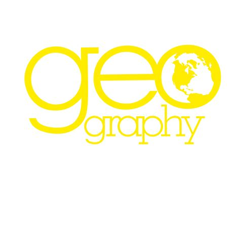 geography images logos uc geography