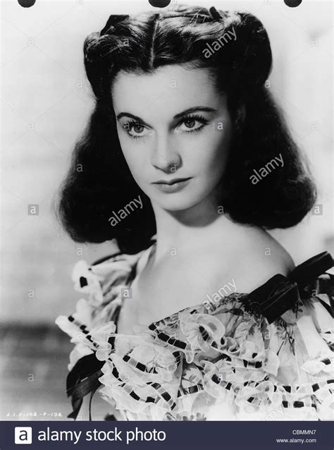 scarlett ohara hairstyle vivien leigh as scarlett o hara in quot gone with the wind