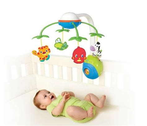 Getting Baby To Sleep In Crib After Co Sleeping How To Get Baby To Sleep In Crib Sleep Baby Sleep