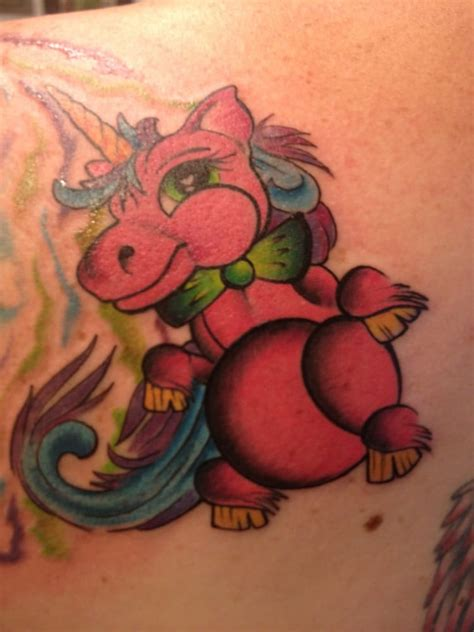 tattoo removal santa rosa ca photos for monkey wrench yelp