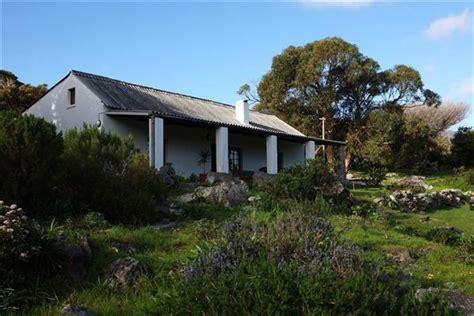 Cottage Scarborough by Cape Point Cottages Scarborough Cape Peninsula