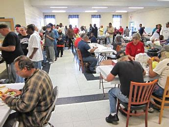soup kitchen volunteer thanksgiving ct soup kitchen volunteer ct besto