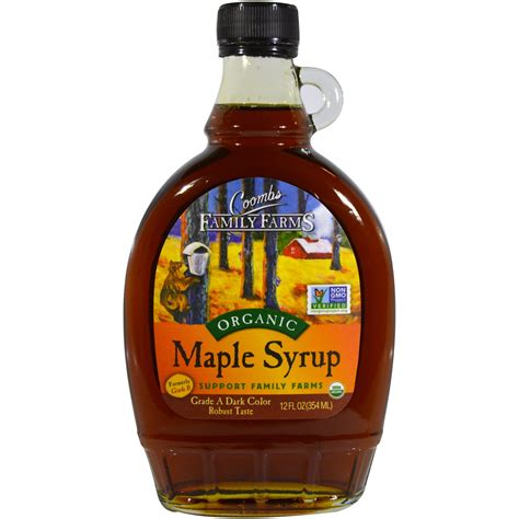 maple syrup storage after opening best storage design 2017