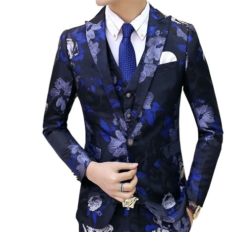 Blue Flower Blazer 8825 trova prezzi air 1 sports business news