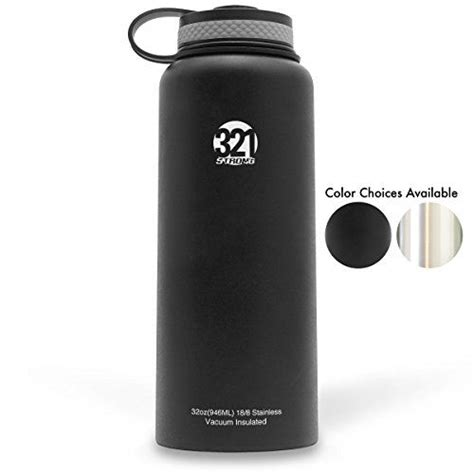 Bottle Cage Anodized Alloy 123 234 best water bottles store images on water